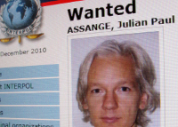 Julian Assange: the price of being a Western dissident. 47405.jpeg