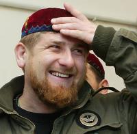 European human rights groups can visit 'any corner' of Chechnya, republik's PM says