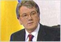 Ukraine: interior Ministry defies presidential order on troops