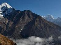 Nepalese creates record, meditates for 27 hrs on Mt Everest. 44406.jpeg