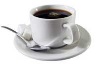 Caffeine gene may be linked to heart risks