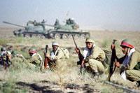 United States ready to declare Iran's Revolutionary Guards terrorists