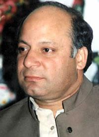 Nawaz Sharif  to boycott Pakistan's ballot in protest against Musharraf's rule