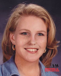 Kidnapped California Girl Jaycee Dugard Found 18 Years Later