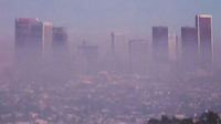 U.S. environment regulator supports antismog rule