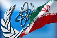Iran To Send Low-Enriched Uranium to Russia and France