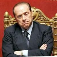 Young Italian Man Stopped by Police as He Tries to Enter Berlusconi's Hospital Room