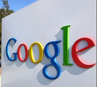 Google's new tool to oust competitors from online advertising