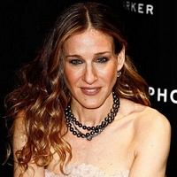 Sarah Jessica Parker Co-Starring in