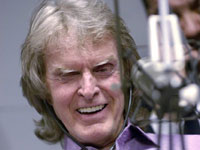 Don Imus explains his on-air remarks about race