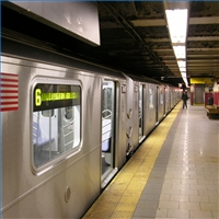 NY Transit Authority Approves Service Cuts as Part of 2010 Budget