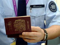 Russia to ease visa regime for foreigners. 52413.jpeg