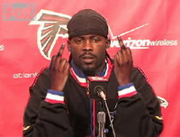 Michael Vick to admit his guilt in federal dogfighting conspiracy charges