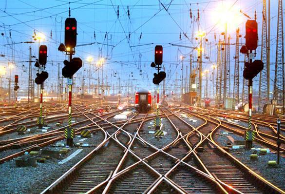 China to build high-tech railway between Moscow and Beijing. 54414.jpeg