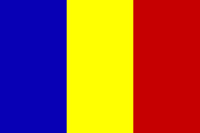 Romania decides against withdrawal troops from Iraq