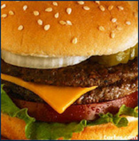 Fat enemy of human's health: why fries are bad for arteries?