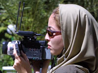 Journalists Have Reasons to Fear Duty Journey to Iran