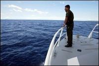 Gulf of Aden engulfs 60 migrants