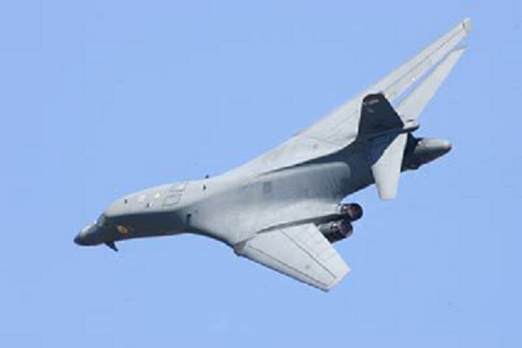 Russian aircraft to fly above NATO countries in early March. Russia in Open Skies