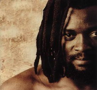 Memorial service for slain reggae star Lucky Dube takes place in south Africa