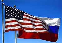 Russia hopes to finally find common language with USA after 8 years of misunderstanding