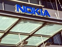 Nokia closes all stores in Russia. 47417.jpeg