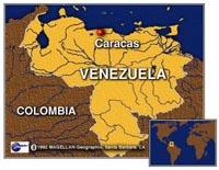 Venezuela awaiting talks on Russian jet fighters