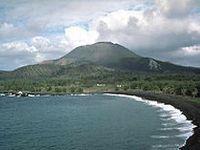 US to destroy Paradise Island. 51419.jpeg