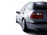 Saab replaces million-mile vehicles to their owners' delight