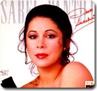 Judge sets bail of EUR90,000 for popular Spanish singer Isabel Pantoja