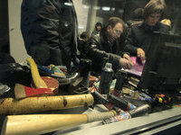 Fishermen fight for paid fishing in Russia's south. 47420.jpeg