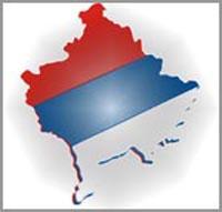 Serbia: prosecutor opens investigation over Bosnia killings