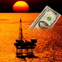 Crude Futures Decline Following Unexpected Rise in US Crude Inventories