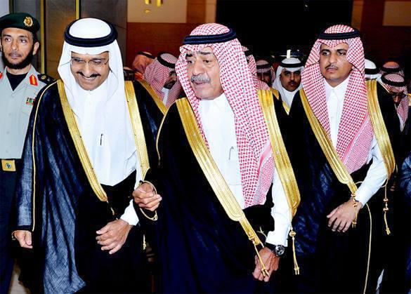 Saudi Arabia won't change after King Abdullah's death. Saudi King Abdullah dies