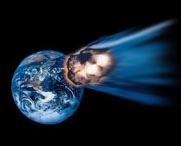 Scientists: Asteroid to make close but harmless pass by Earth