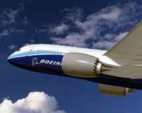 Russian long-haul carrier Volga-Dnepr signs deal with Boeing to buy 5 new 747 jets