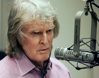Disgraced radio host Don Imus plans a lawsuit against CBS Radio