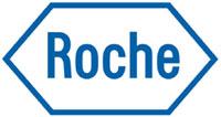 Ventana breaks down under Roche's 3,4 billion bid