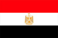 Egypt criticises US comments on Nour verdict as infringing judicial independence