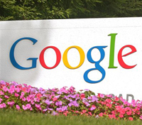 Google sued for failing to distinguish sponsored links from 'organic' search results