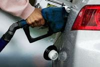 Oil prices drop amid global market turmoil