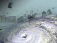 Hurricane Dean spares Jamaica
