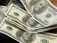 Russia to take revenge on IMF's dictatorship