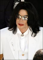 Testimony in financial lawsuit against Michael Jackson looks at expenses