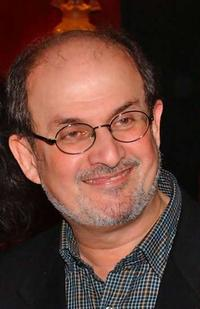 Pakistan urges Britain to withdraw Salman Rushdie's knighthood