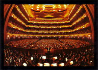 Metropolitan Opera breaks records for opening-day sales