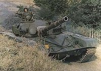 Russia to deliver tanks and helicopters to US-unfriendly states. 47428.jpeg