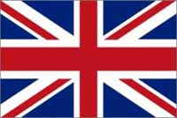 Britain disrupts terrorist plot