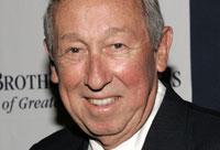 Roy Disney Dies of Stomach Cancer