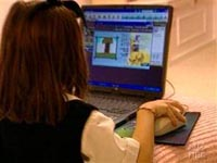 Police arrest 4 in Spain for distributing child porn video on the Internet